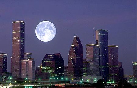 best-houston-skyline.jpg